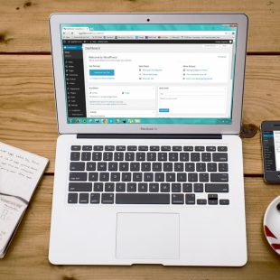 How to write a killer blog post: 5 easy steps to great content
