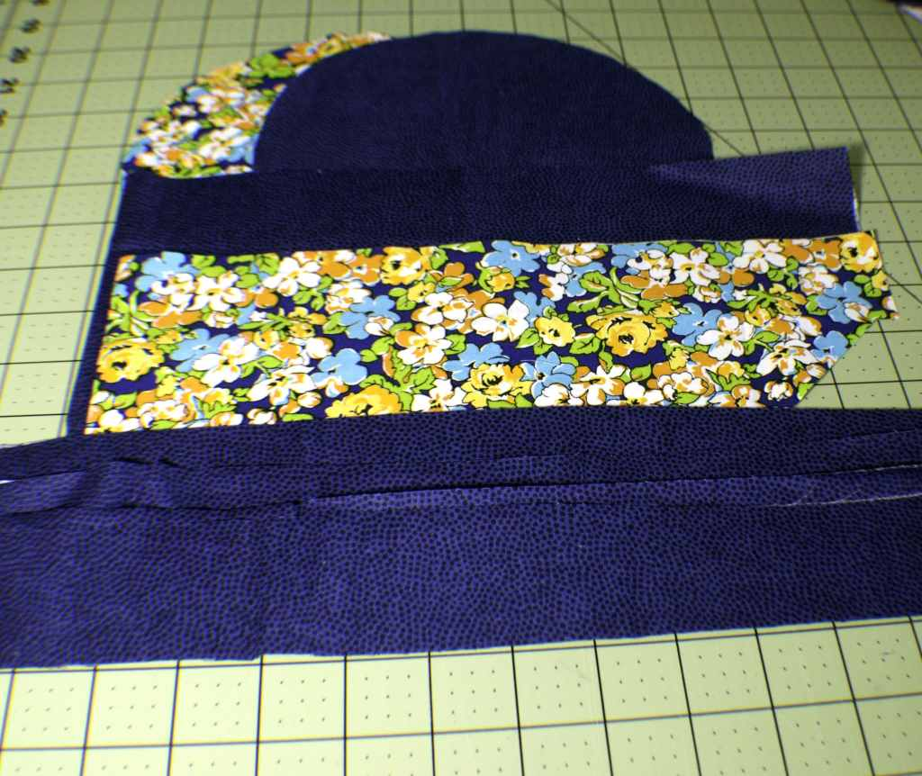 What-you-will-Need-Chemo-Cap-1024x862 How to Make a Reversible Chemo Cap