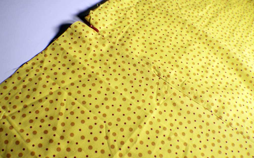 Closed-Zipper-1024x640 Learn to Sew: How to Sew an Invisible Zipper
