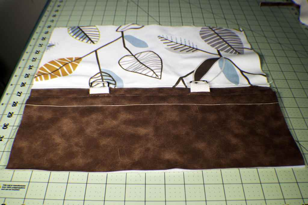 Finished-rectangle-tags-1024x681 How to Sew a DIY Backpack Purse