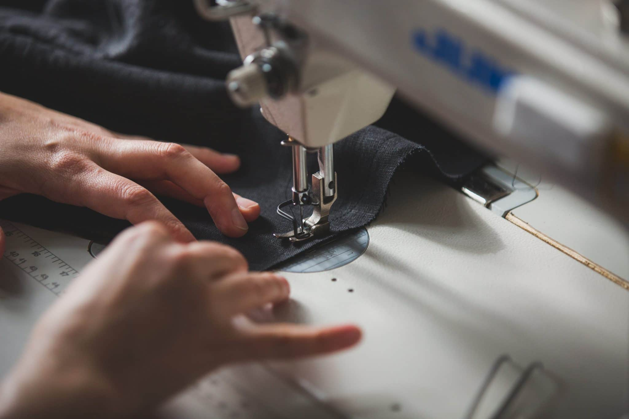 angled-view-of-sewing-machine-use.jpg