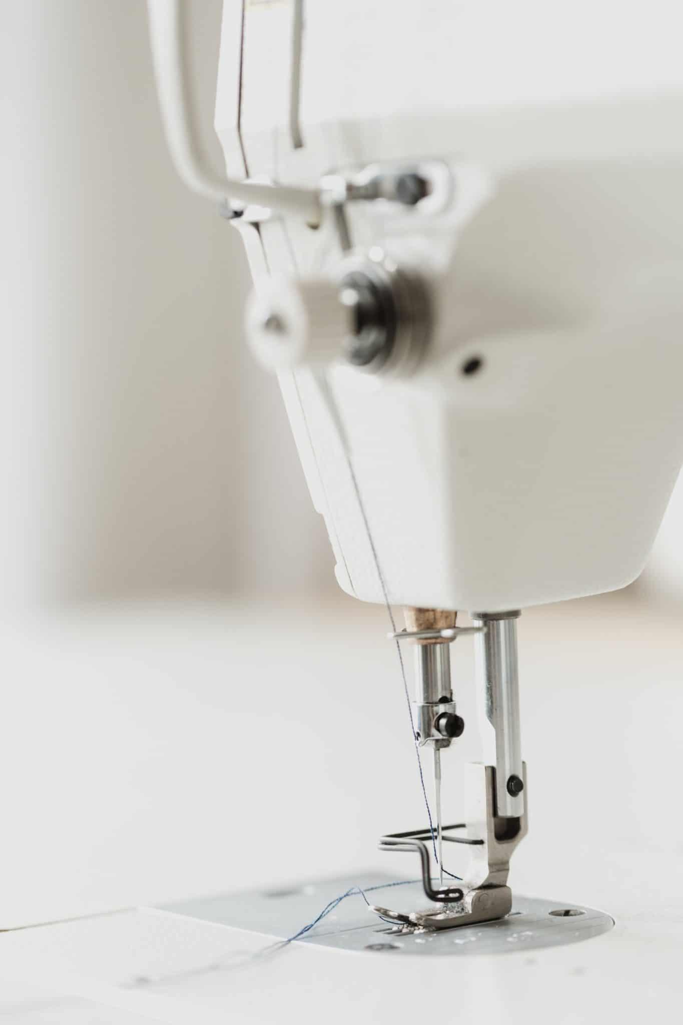 vertical-sewing-needle-closeup.jpg