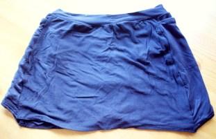 Sew Well - Jalie 2796