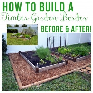 Vegetable Garden Border Ideas Halflifetr Info