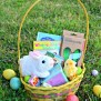 25 Easter Basket Ideas For 1 2 Year Olds Sew Woodsy