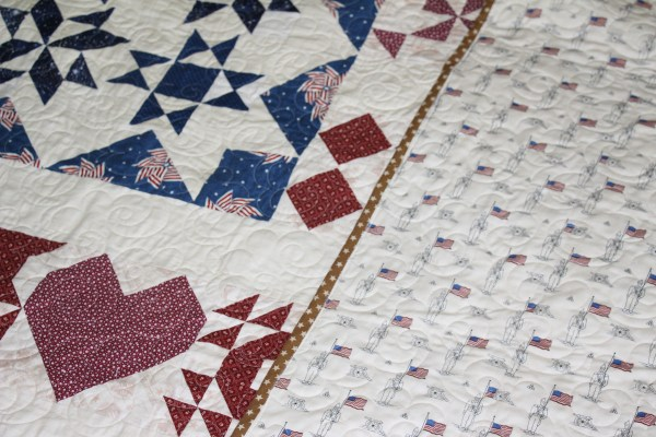 Quilts Sew Cook