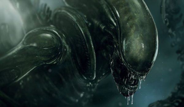 is-the-alien-franchise-broken_r-600x349