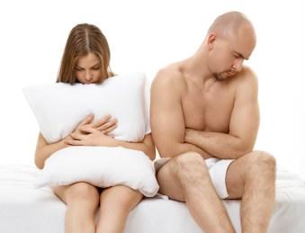 premature-ejaculation