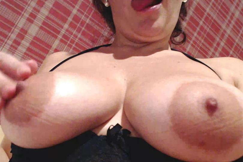 Sex to Mobi