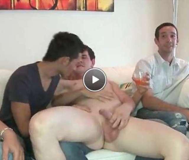 Big Black Dick Porn