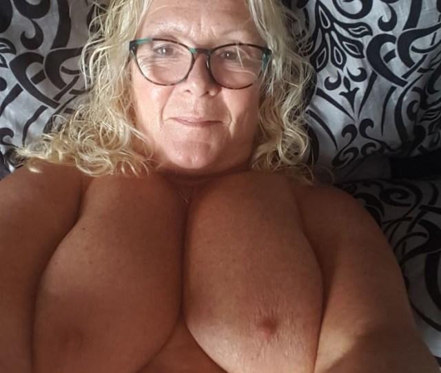 Mature Sex Contacts