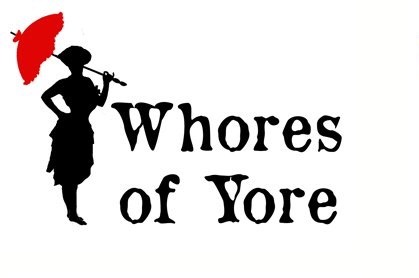 Will the BBFC Block Whores of Yore, A Sex Work History Site?