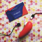 Toy Review – The Starlet 2 by Womanizer