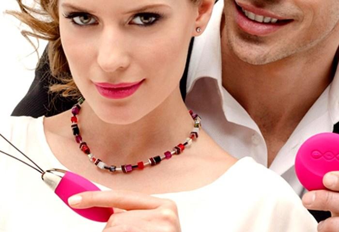 Вибратор яйцо - универсальная игрушка для стимуляции клитора, введения в анус, стимуляции головки члена, мастурбации мужчин и женщин, секса и анала