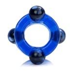Эрекционное кольцо: секс-игрушка для мужчин. Усиливает эрекцию, половой акт длинный. Член становится тверже. купить на https://sexbox.online/