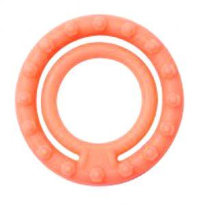 эрекционное кольцо для пениса и яичек для вагинального и анального секса мастурбации