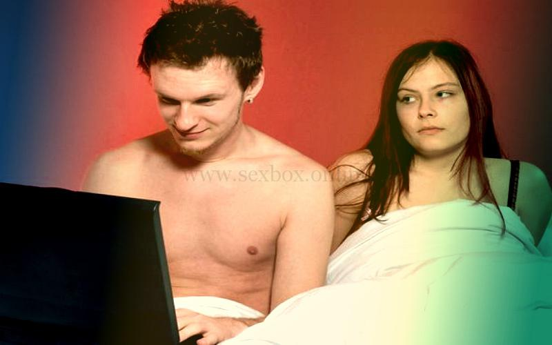 Фото: свингеры надоели друг другу и готовы к разводу. Опасности свинга