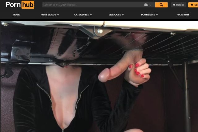 free porn sites