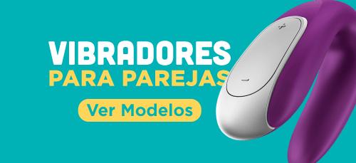 slider_parejas-mob