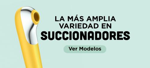 slider_succionadores-mob
