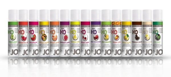 system-jo-h2o-flavoured-water-based-lubricant-group-30ml