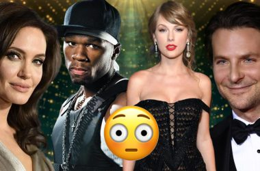 Celebrities Who Are Terrible in Bed
