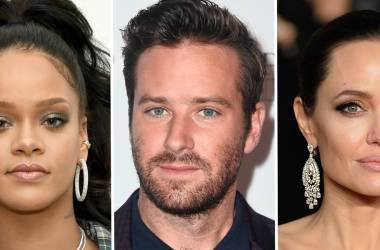 Celebrities and Their Sex Confessions