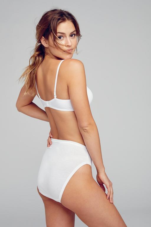French cut Women's Panties