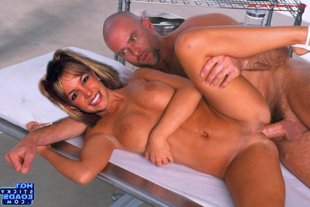 fakes Britney Spears porn 47 - Britney Spears Nude Naked Porn Fucking XXX