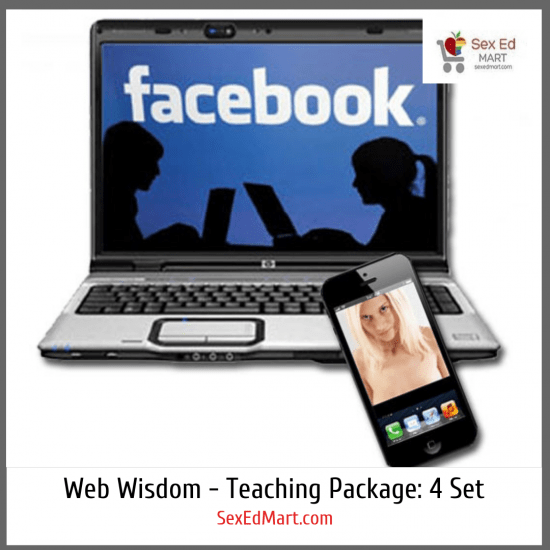 online sex education