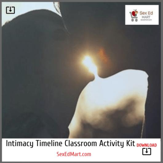 sex education resources