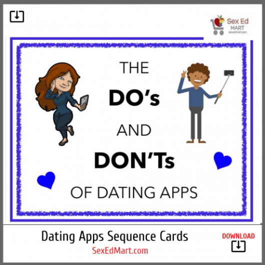 dating for special populations