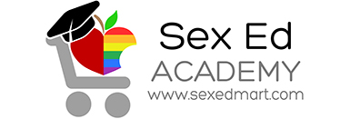 SexEd Academy (Online Training Courses)
