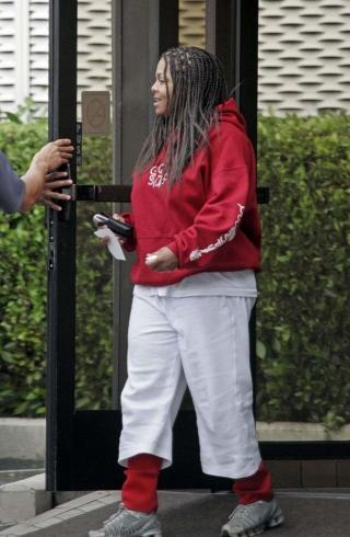 Janet Jackson Fat : janet, jackson, Janet, Jackson, H-O-T-L-I-N-E