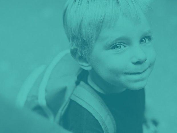 Pics-for-parent-powerpoint-78