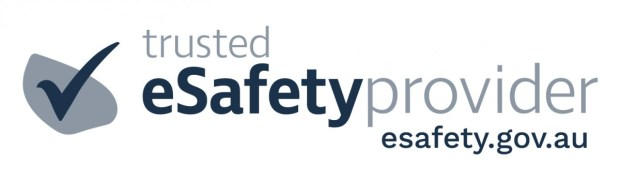 This image has an empty alt attribute; its file name is Trusted-eSafety-Provider-logo-1-1024x298.jpg