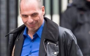 varoufakis-yannis-politikos