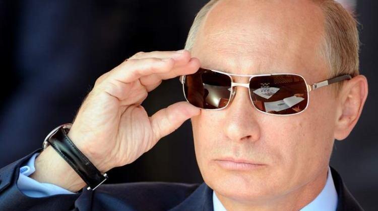 Ο Οδηγός για καλύτερο καμάκι από τον Πούτιν!