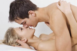 sex-tips-gia-zeygaria
