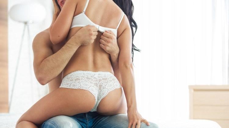 Οικολογικό σεξ: Γνωρίστε τη νέα μόδα του έρωτα