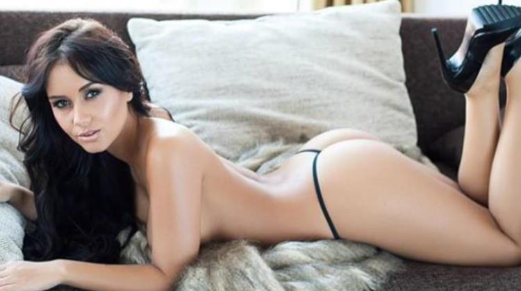 orgasmoi-meso-porn-videos