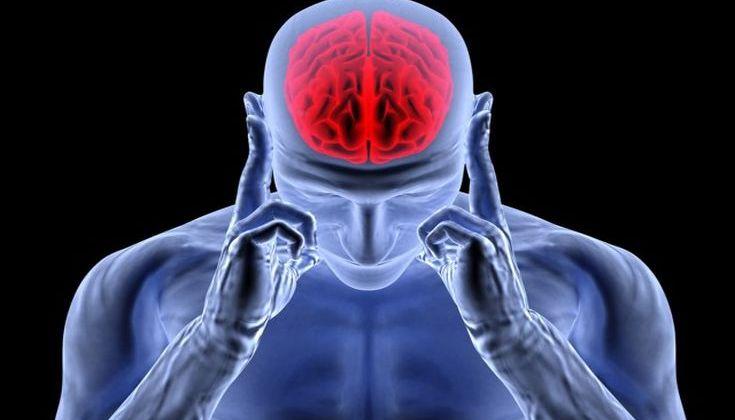 Τα κοντά παιδιά έχουν αυξημένο κίνδυνο να πάθουν εγκεφαλικό όταν μεγαλώσουν