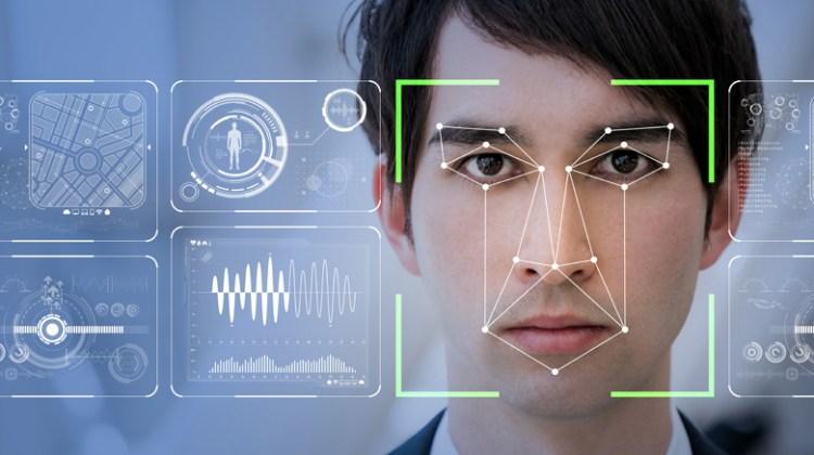 Εγκρίθηκε συσκευή με τεχνητή νοημοσύνη για την αμφιβληστροειδοπάθεια