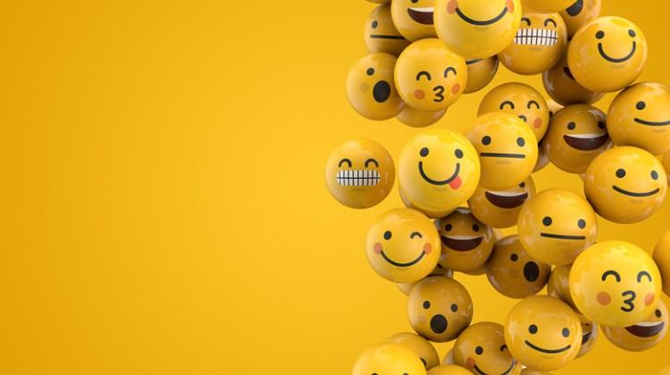 Μπορεί μια «φατσούλα» (emoji) να μας σώσει σε περίπτωση σεισμού;