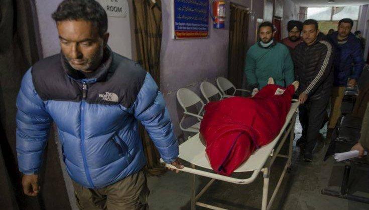 Έξαρση του ιού Ζίκα στην Ινδία με 80 επιβεβαιωμένα κρούσματα