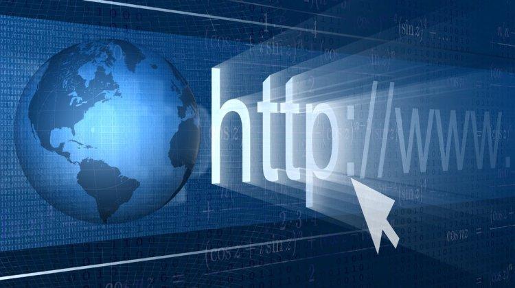 Το παγκόσμιο διαδίκτυο ίσως διακοπεί μέσα στις επόμενες 48 ώρες