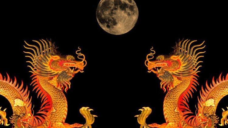 Φτιάχνουν ψεύτικο φεγγάρι για να μη χρειάζεται η πόλη φωτισμό το βράδυ!