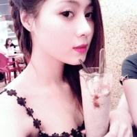 [18禁不禁] 新加坡正妹夜店被人下藥 謎姦影片變A片流出..(有片)
