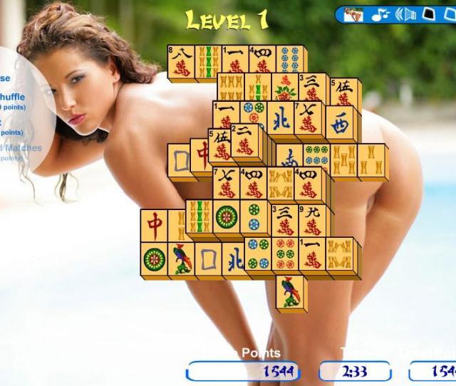 Free Online Porn Website 91
