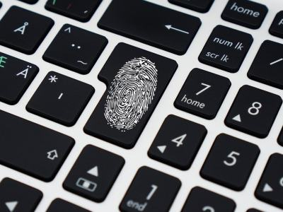 Security Risks Online: How Much Information Do You Give Away?